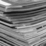 Journals-840×370