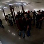 AZAD ART GALLERY Announce گالری طراحان آزاد